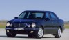Mercedes-Benz E-Class W210 1995-2002