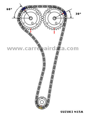 Conexion Dos Terminales Alternador Chevrolet 114769 as well 212456 Ford 2000 Ignition Switch Wiring moreover Voltage Regulator Wiring Diagram as well T11216331 Need wiring diagram 1970 pontiac gto furthermore 69. on denso alternator
