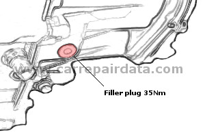 Ecoboost 2 3l I4 Engine And Drivetrain in addition T9613554 Need firing order 3 0 2008 ford fusion besides 2008 Ford Super Duty F 650 F 750 Passenger  partment Fuse Panel And Relay also How To Jack Up A Car Safely as well 74. on 2012 ford fusion