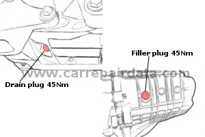 rover 75 wiring diagram with Cap Service Engine on Integra Fuel Pump Relay Location likewise Firing order as well Starter together with Jaguar Xk8 Engine Parts Diagram besides Land Rover Defender 300tdi Engine.